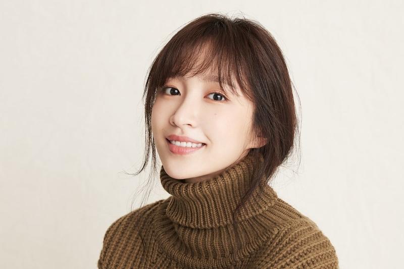 Upcoming K-dramas and movies on iQIYI: Idol: The Coup starring EXID's Hani