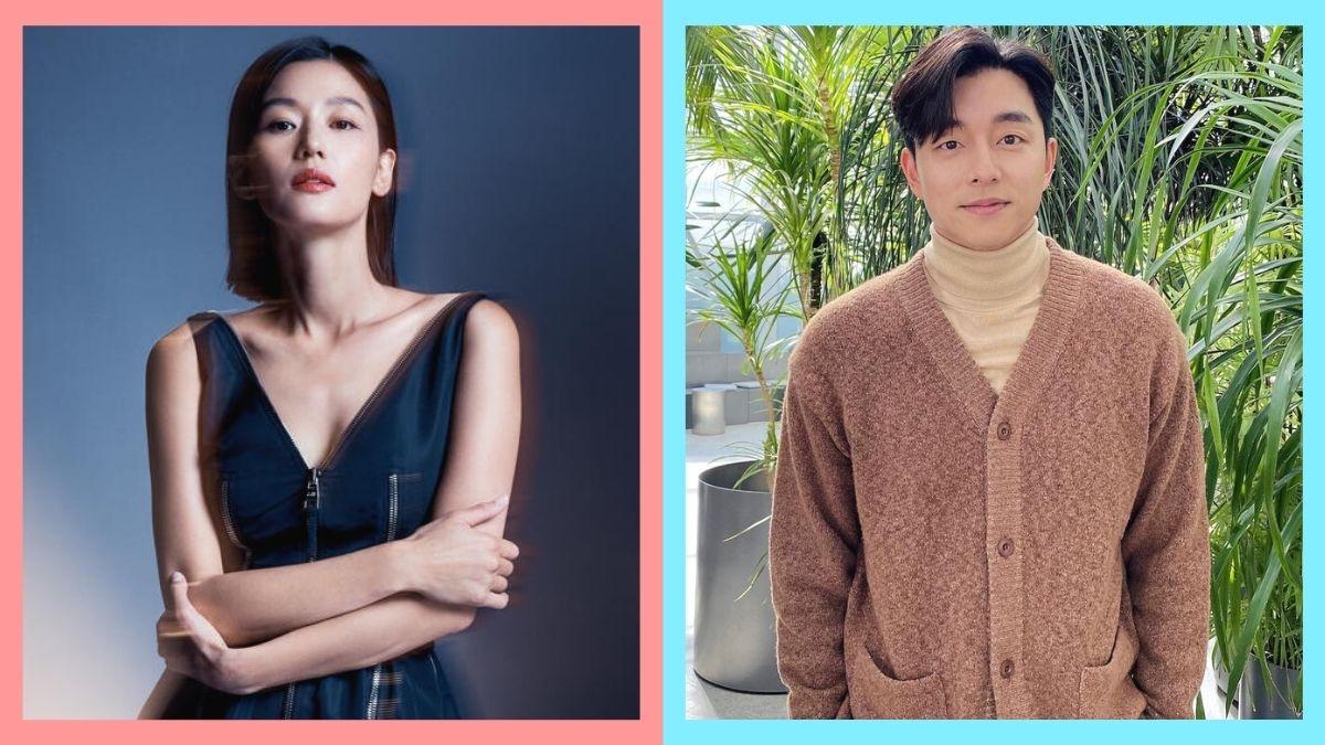 Korean actors who don't have social media accounts