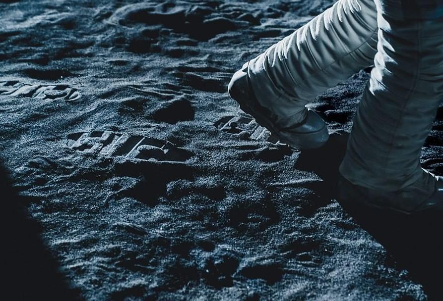 Korean Movie 'The Moon' starring EXO's D.O.