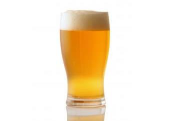 beer_featured.jpg