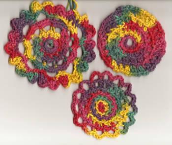 mariel_chua_crochet_blog01.jpg