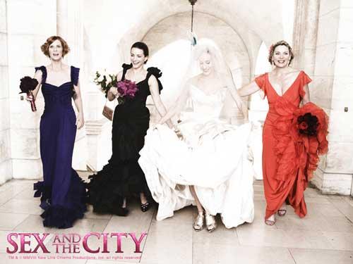 sex_and_the_city_movie_main.jpg