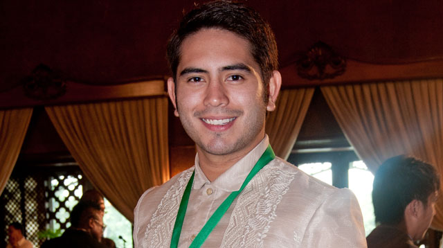 gerald dating Who is he dating right now gerald anderson is currently single relationships gerald anderson has been in relationships with maja salvador (2013 - 2015), bea alonzo (2010) and kim chiu (2009 - 2010) gerald anderson has had encounters with sarah geronimo (2012 - 2013) and farina runkle (2005.