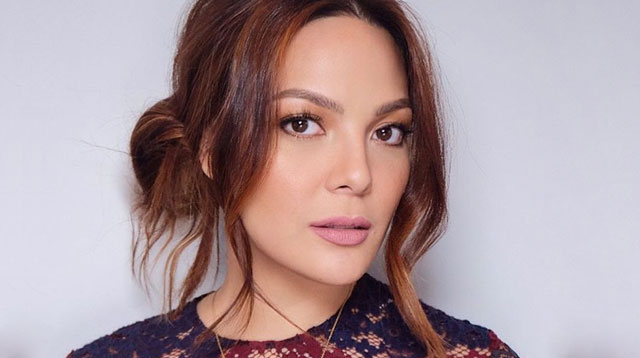 kc concepcion dating french guy Kc concepcion posts photo with alleged french ex-boyfriend kc concepcion guy is named ugo de charette this has then sparked the speculation that she is dating.