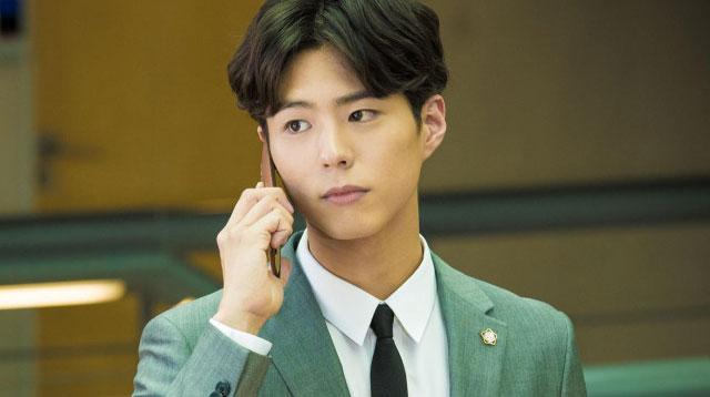 Korean Drama 2018 Doctor