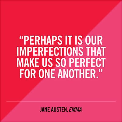 Brilliant Quotes Fascinating 48 Brilliant Quotes On Love Cosmoph