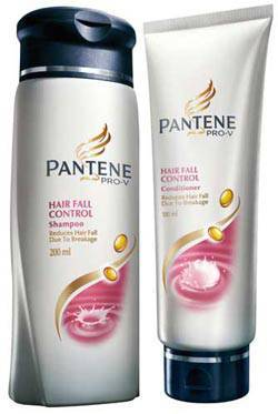 Pantene_HFC_Shampoo_and_conditioner.jpg