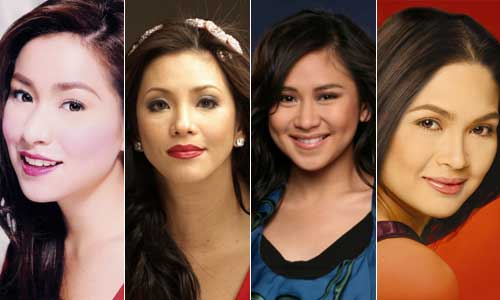 Pinoy Movies To Watch For In 2010 Viva Films