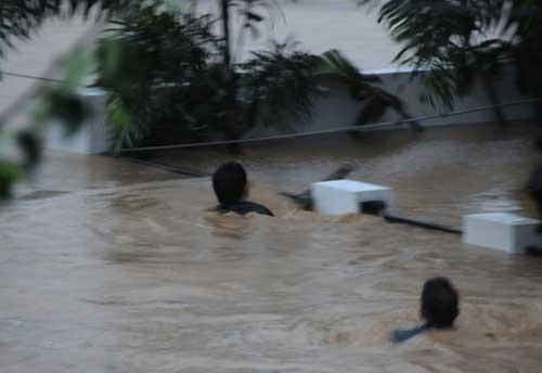gerald_flood2.jpg
