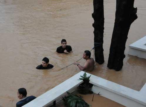 gerald_flood3.jpg