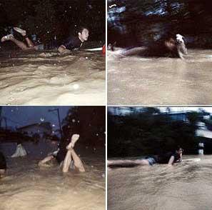 jericho_flood.jpg