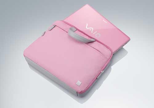 vaio_cw_pink.jpg