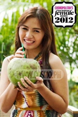 Tamlin Manaloto