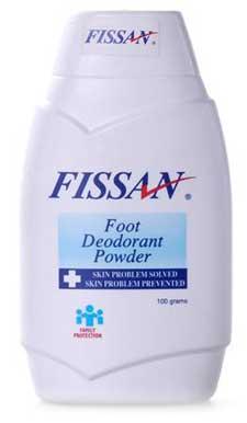 Fissan_Foot_Deo_Powder.jpg