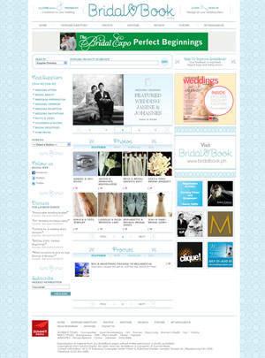 BridalBookM.jpg