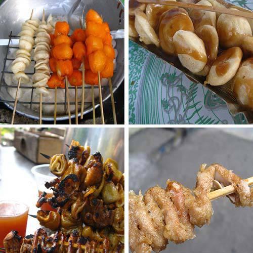 wdd_cheapdatetips_streetfood.jpg