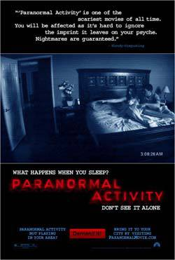 wdd_halloween_paranormalactivity.jpg