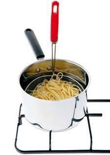 yob_kitchengoddess_pasta.jpg
