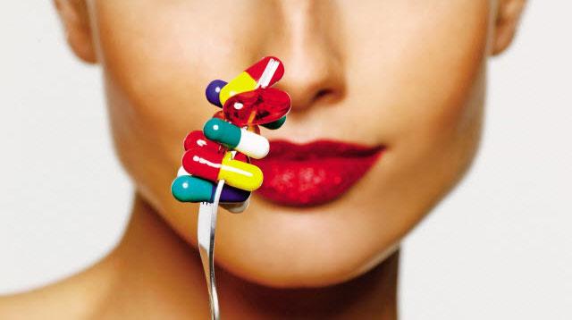 are diet pills safe