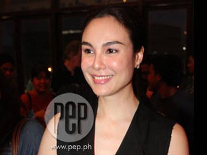 Claudine Barretto Addresses The Accusation On Her Being: Gretchen's Brother Rebukes Mrs. Inday Barretto