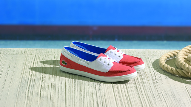 Lacoste Ziane Deck | Cosmo.ph