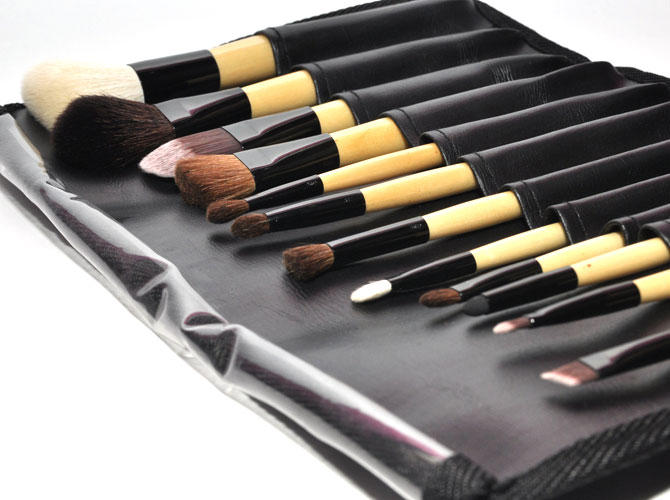 where to buy makeup online philippines