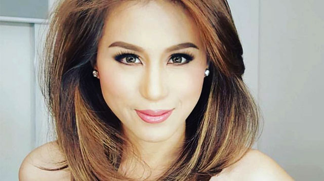 toni gonzaga hair style toni gonzaga medium hairstyles toni gonzaga isn t gonna 8283