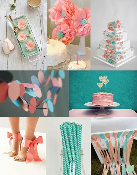 Planning Your DIY Wedding