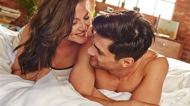 johannesburg dating services