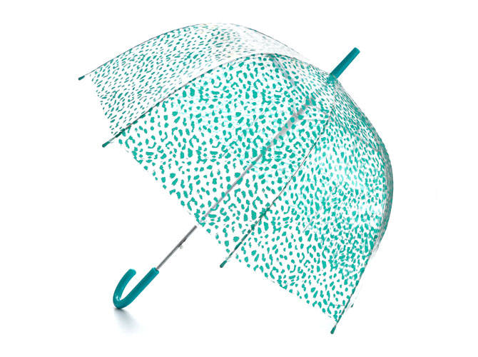 14 cute umbrellas for rainy days cosmo ph