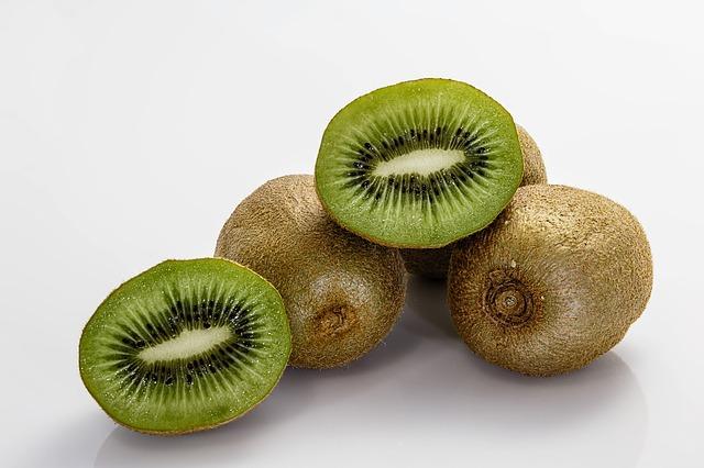 Fruit Nutrition Information