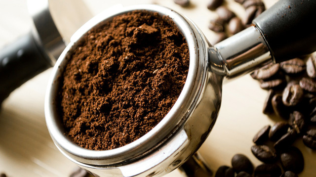 Be A Coffee Detective! Find Out If A Restaurant Knows Its Coffee