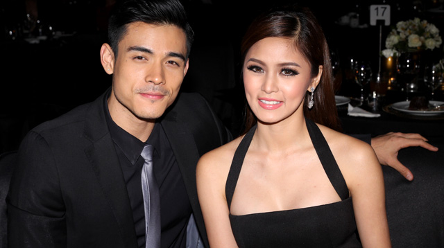 the 6 hottest couples at the pep list year 2 awards cosmoph