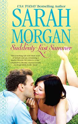 Romantic Books For Summer