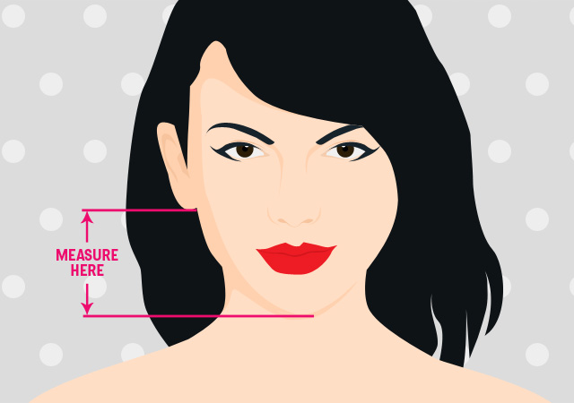 This Is How You Can Tell If Short Hair Will Suit You