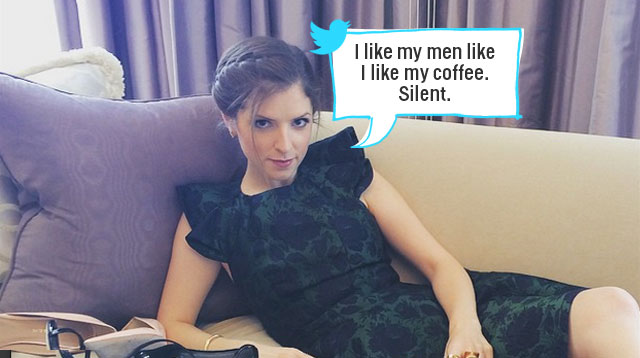 10 times anna kendricks tweets were on fleek cosmo voltagebd Images