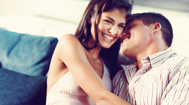6 Ways To Win Back His Attention After An Argument