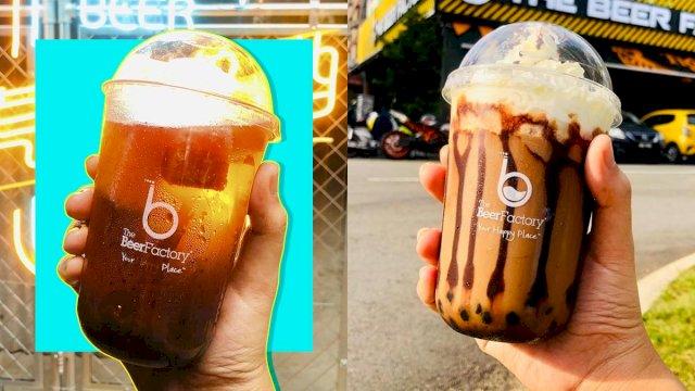 Food + Drink | Cosmopolitan Philippines