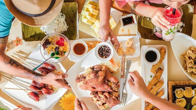 FranchiseTalk: 10 franchise brands you didn't know are from Cebu