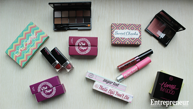 what a girl wants cosmetics entreps customize beauty products for