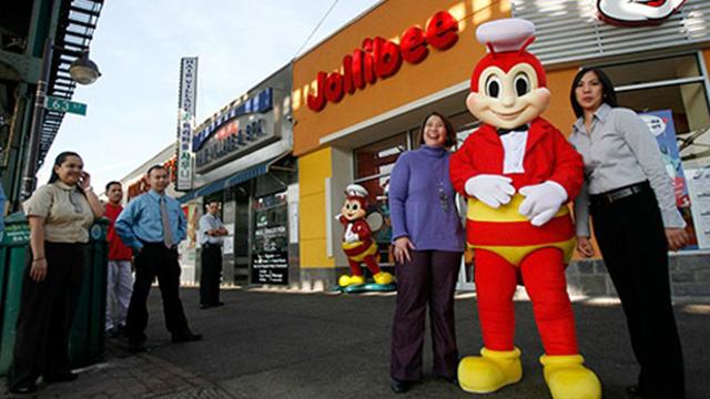 FranchiseTalk: 8 Filipino franchises that have gone global