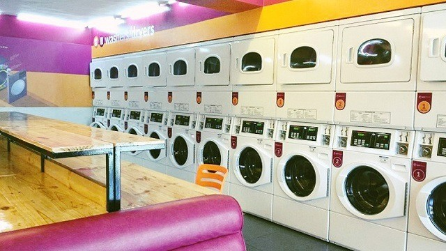 7 franchise brands to watch out for in 2017 entrepreneur ph thanks to laundry shops doing the laundry is not such a burden anymore however high demand for laundry services also brought about fly by night laundry solutioingenieria Gallery