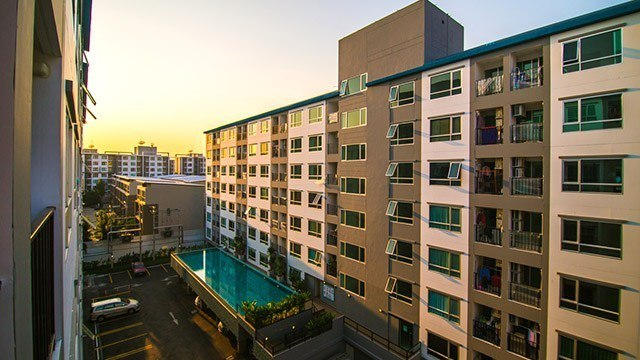 Financial Adviser: 5 Things You Need to Know Before Buying A Condo Unit for Investment