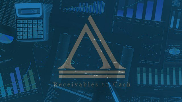 PH Receivables-Trading Platform to Launch Initial Coin Offering to Raise Up to $35-M