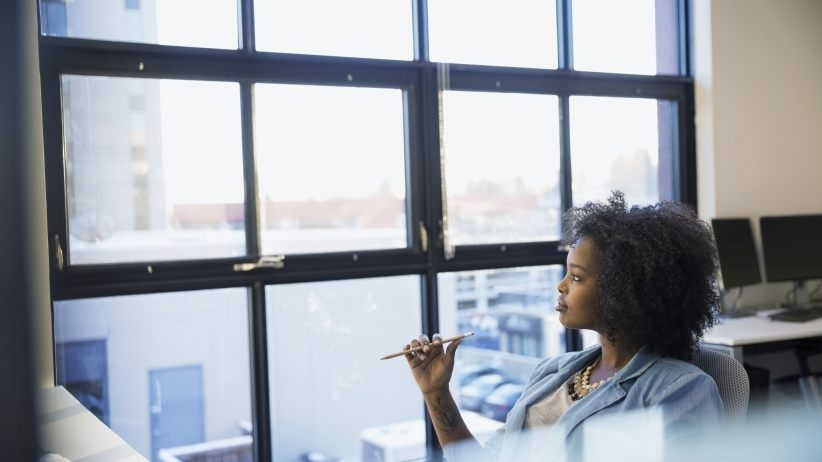 A 4-Step Guide to Realistically Pursuing Your Passion