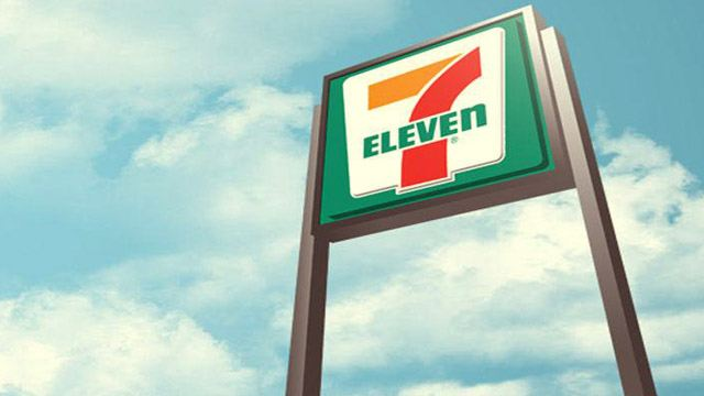 A Store for Only Php300K? 7-Eleven Rolls Out New Franchising Models