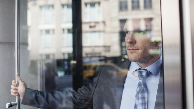 Succession Planning: How to Ensure Your Business Will Thrive Without You