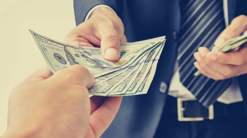 5 Rules for Going Into Personal Debt as an Entrepreneur