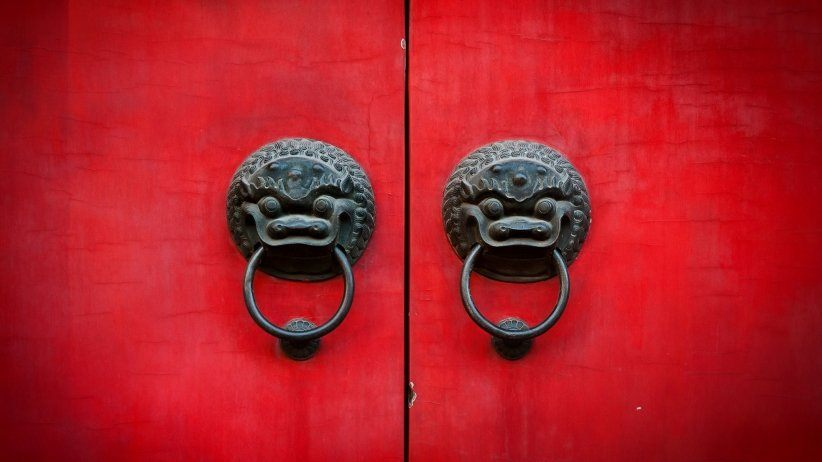 6 Tips for Doing Business in China