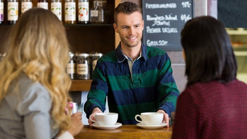 Why Customer Experience Is Your Key to Success